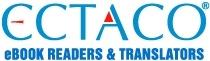 Ectaco Inc.