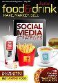 Food & Drink Digital
