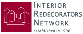 Interior Redecorators Network