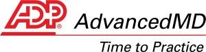 ADP AdvancedMD