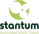 Stantum
