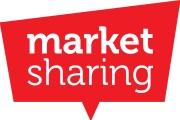 MarketSharing
