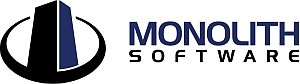 Monolith Software Is a Finalist for the 2011 Red Herring Top 100 ...