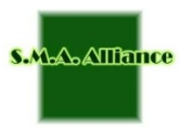 SMA Alliance