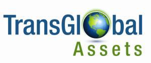 TransGlobal Assets, Inc.