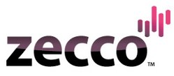 Zecco Holdings