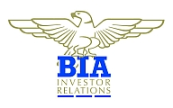 BIA Investor Relations