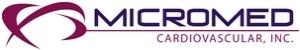 MicroMed Cardiovascular, Inc.