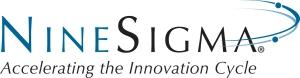 NineSigma