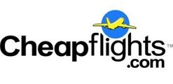 Cheapflights.com