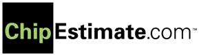 ChipEstimate.com