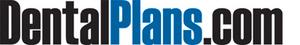 DentalPlans.com