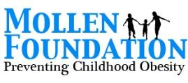 The Mollen Foundation