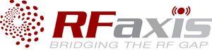 RFaxis, Inc.