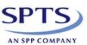 SPP Process Technology Systems UK Ltd and Griffith University