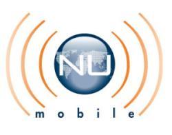 NuMobile, Inc.