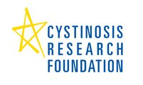 Cystinosis Research Foundation