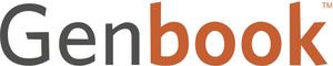 Genbook, Inc.