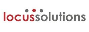 Locus Solutions