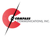 Compass Communications Inc.