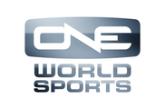 One World Sports