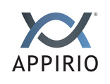 Appirio