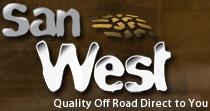 San West, Inc.