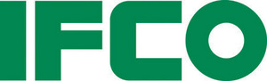 IFCO SYSTEMS