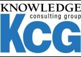 Knowledge Consulting Group (KCG)