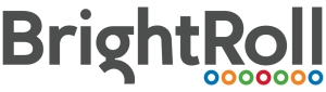 BrightRoll