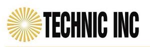 Technic Inc.