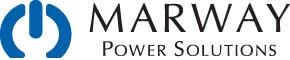 Marway Power Solutions