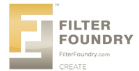 Filter Foundry