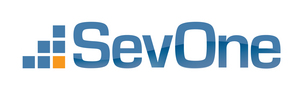 SevOne Inc.