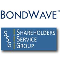 BondWave LLC