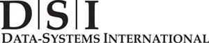 Data-Systems International (DSI)