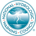 National Hydrologic Warning Council