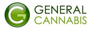 General Cannabis, Inc.