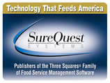 SureQuest Systems, Inc.