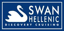 Swan Hellenic