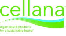 Cellana, Inc.