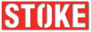 Stoke, Inc.