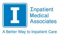Inpatient Medical Associates