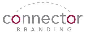 Connector Branding, LLC
