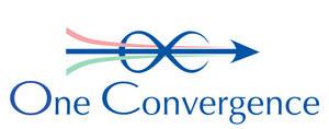 One Convergence, Inc.