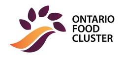 Ontario Food Cluster