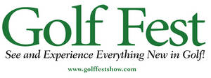 Golf Fest Phoenix
