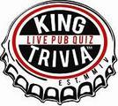 King Trivia Inc.