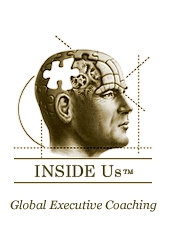 Inside Us