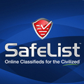 SafeList Ventures, Inc.